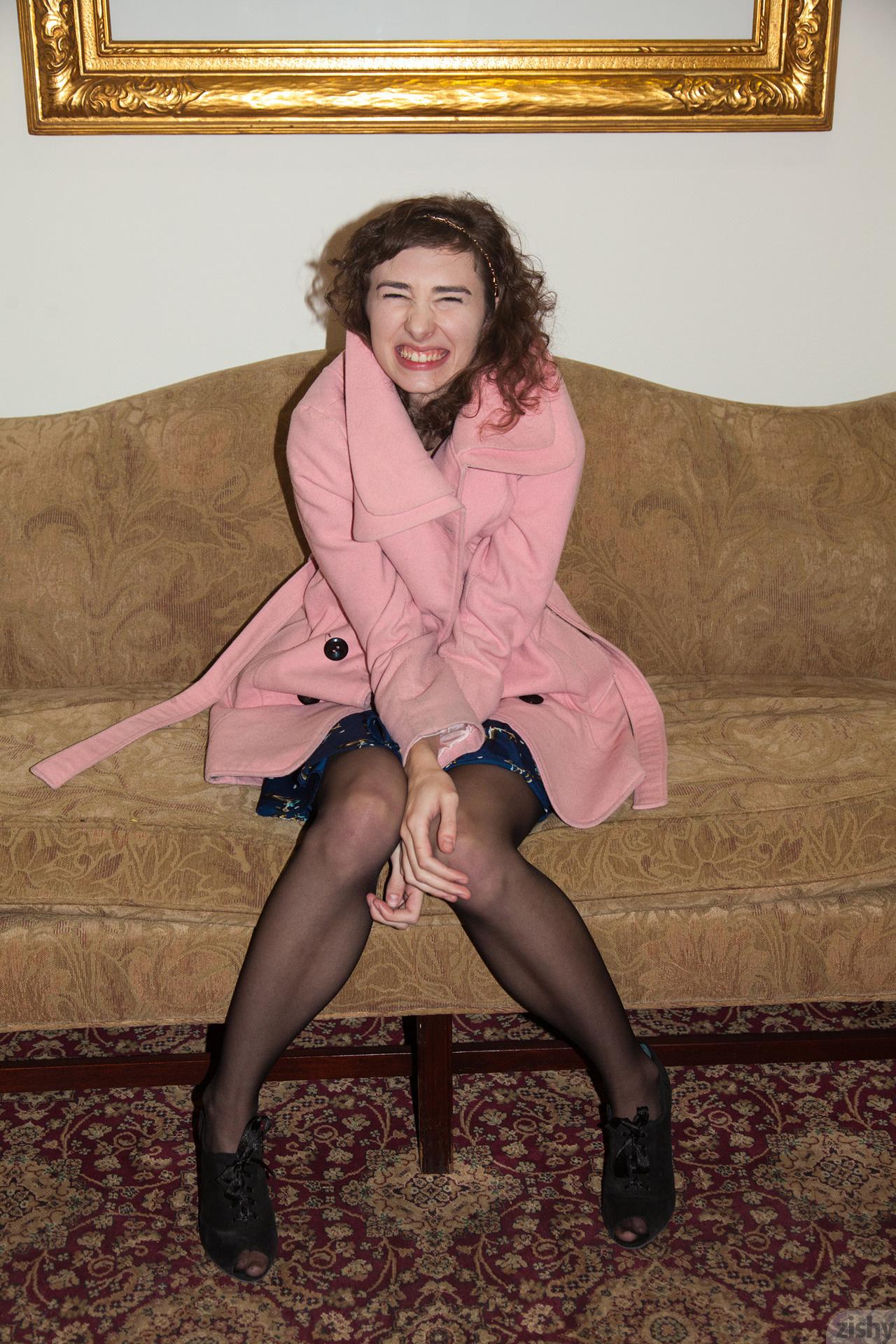 Yekaterina golubeva naked