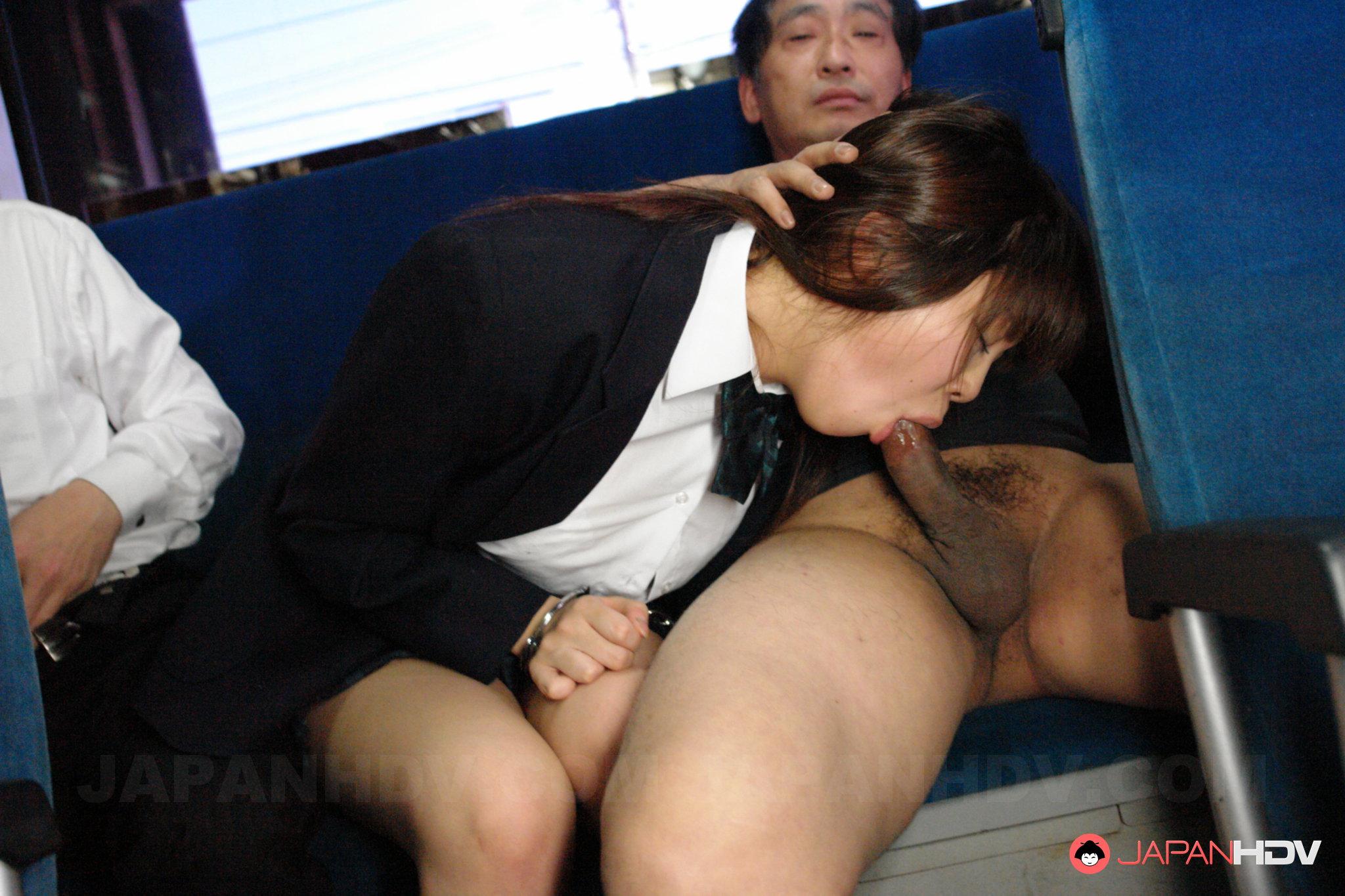 Ххх Видео Японки В Автобусе